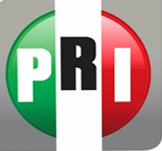 El PRI justifica la ausencia de Fausto