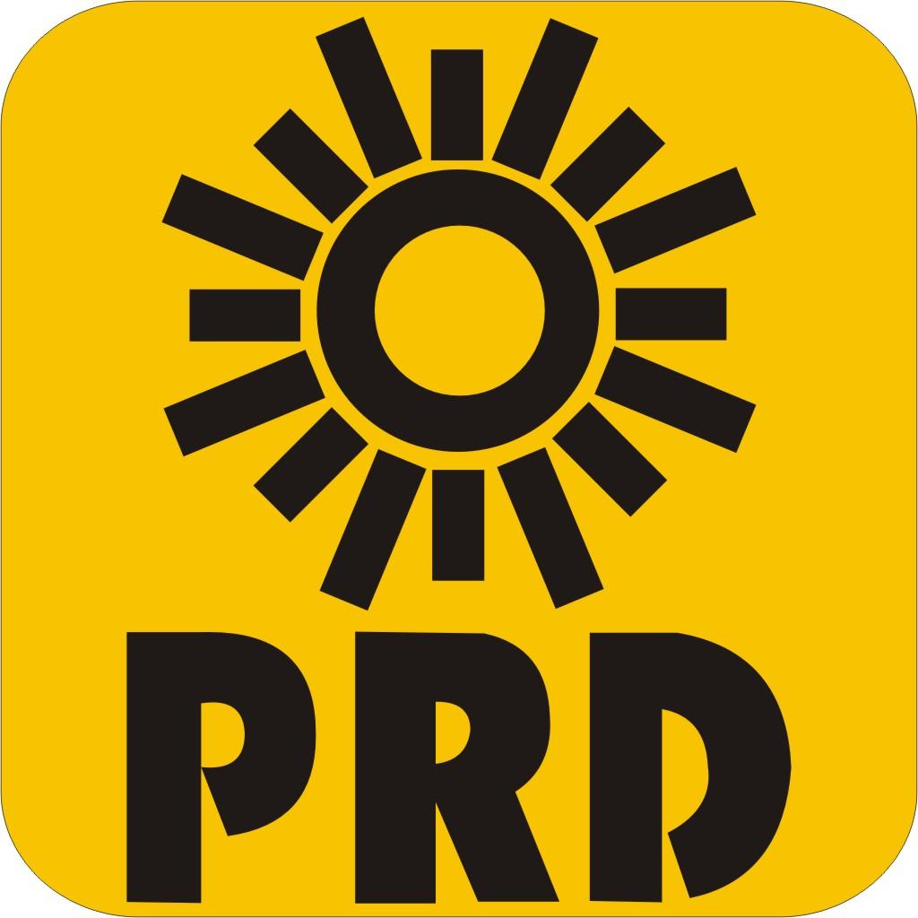 Falta de seriedad del Ejecutivo al no enviar aún solicitud de licencia al Congreso: PRD.