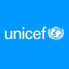 UNICEF alerta de riesgo de enfermedades contagiosas entre refugiados sirios