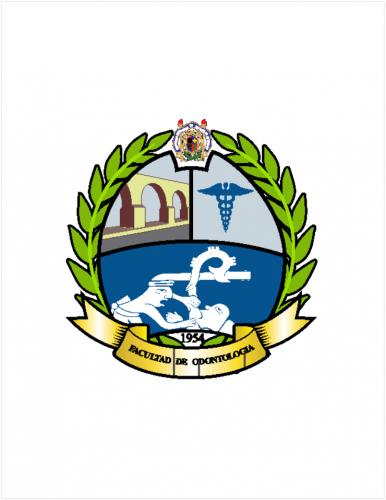 aprueba consejo t233cnico nuevo escudo para la facultad de