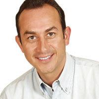 Antonio Soto Sánchez (Tumbiscatío, Michoacán; 12 de junio de 1964). Es un político mexicano, miembro del Partido de la Partido de la Revolución Democrática, ... - antonio_soto_tw11