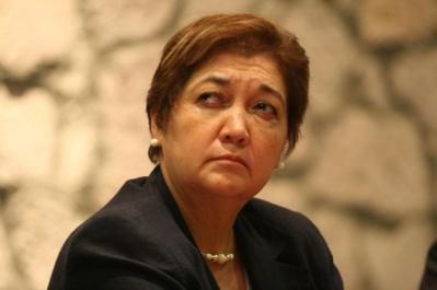 Prohibido cobrar cuota de preinscripción en escuelas públicas de educación básica: Silvia Figueroa