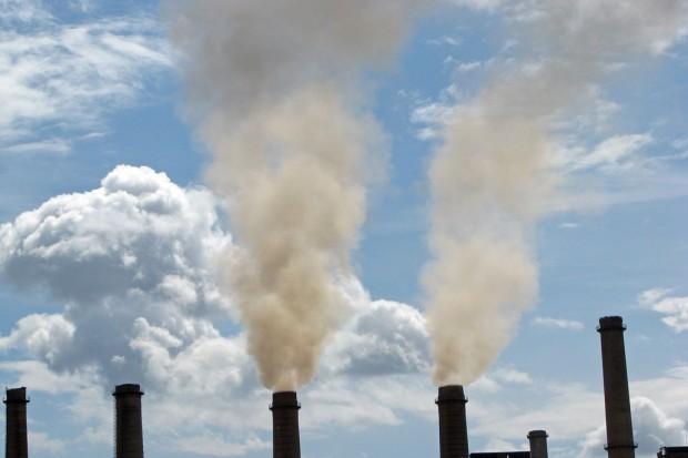 América Latina es la segunda región del mundo que más produce y consume carbón
