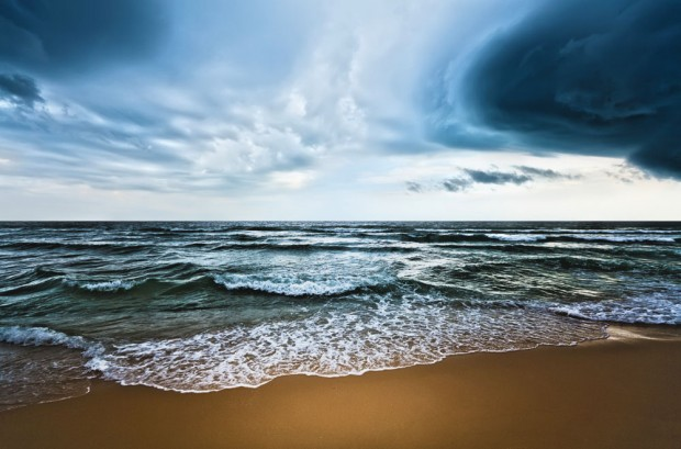 Pronostican nuevos récords climáticos para 2017
