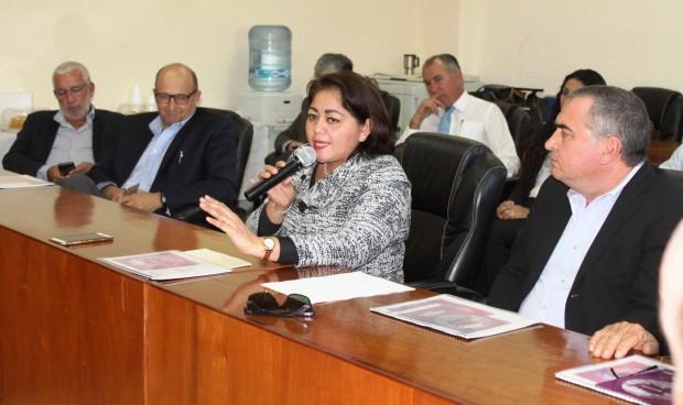 Obtiene Secoem respuesta favorable a la Convocatoria de Gobierno Abierto