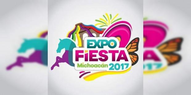 La Zona Ecuestre de la Expo Fiesta Michoacán, con espectáculos gratis