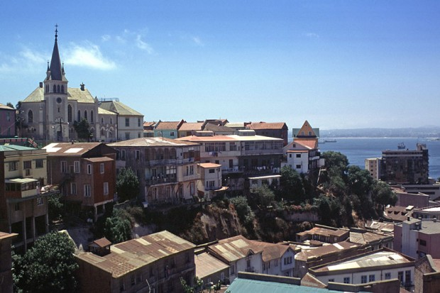 Experta sobre derecho a la vivienda visitará Chile