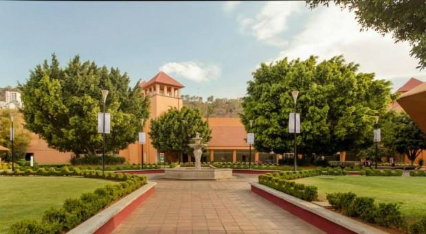 """El Archivo Histórico de Michoacán se suma al proyecto """"Buzones de Libros"""" del Ceconexpo"""