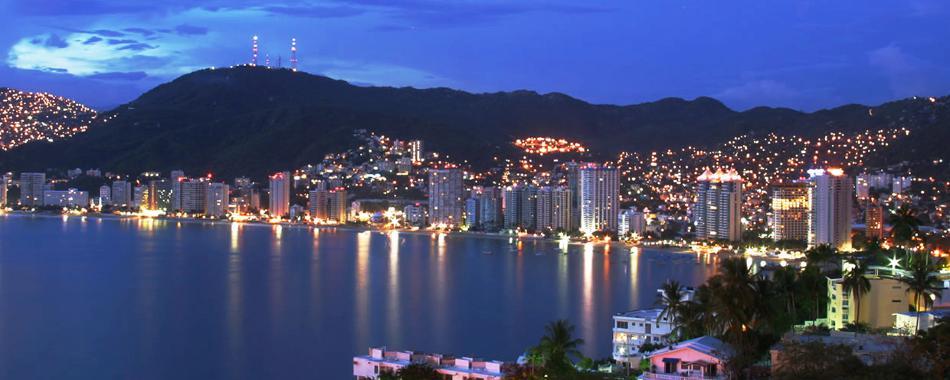 Acapulco espera tener en esta Semana Santa el más exitoso periodo vacacional