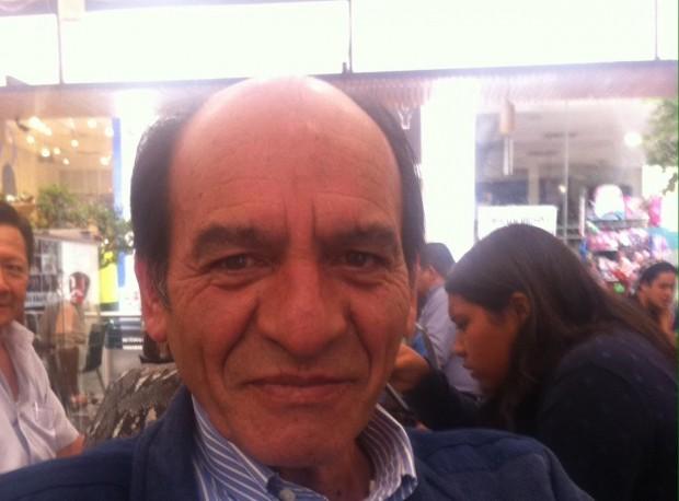 """La reelección de Diputados locales, Presidentes Municipales, Síndicos y Regidores (Columna """"La Opción"""")"""