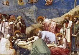 El Sábado de Gloria en el catolicismo