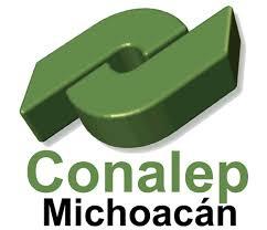 Michoacán, sede de encuentro nacional de alumnos indígenas del Conalep