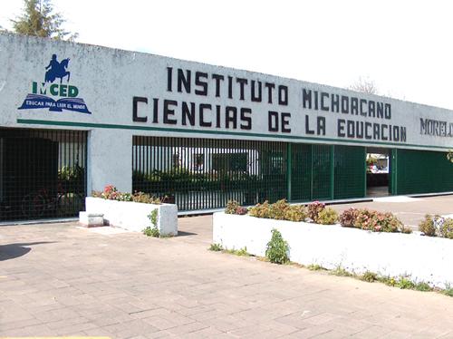 Crece el Centro de Idiomas del IMCED