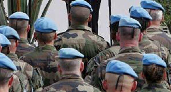 Organizaciones sociales haitianas rechazan la instalación de una nueva misión de la ONU en Haití