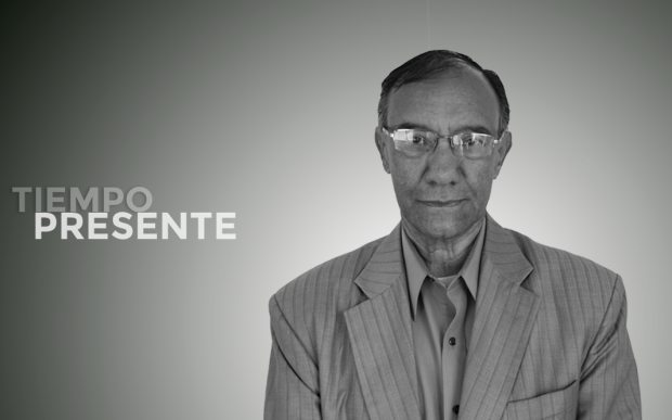 """Impunidad de los doble-remolques (Columna """"Tiempo Presente"""")"""
