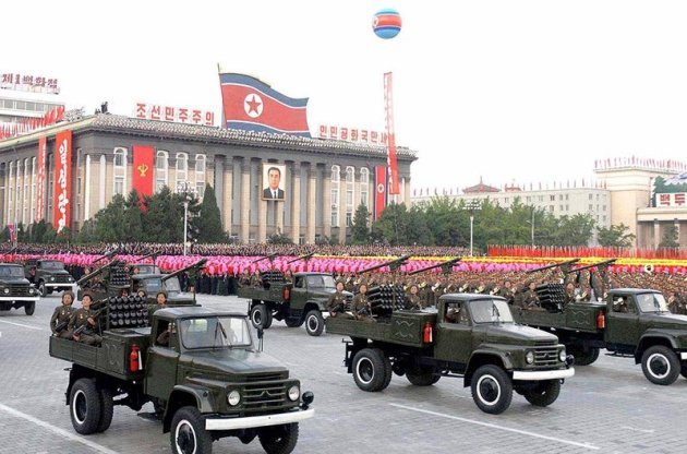 Corea del Norte es miembro de la ONU y tiene derecho a existir: Embajador ruso