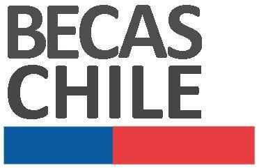 La UMSNH informa que el Gobierno de Chile abre programa de becas para estudios de posgrado