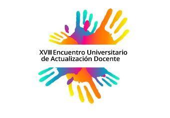UMSNH informa que está abierta recepción de ponencias rumbo al XVIII encuentro Universitario de Actualización Docente
