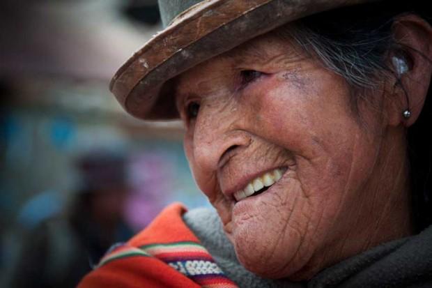 América Latina debe implementar políticas públicas que tomen en cuenta los cambios demográficos