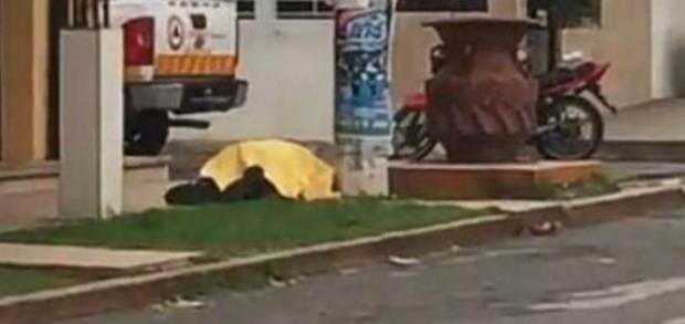 Se recrudece violencia en Veracruz con Gobierno de Yunez, hay 22 asesinados este sábado