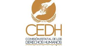 CEDH inicia investigación por hechos de violencia en Tiripetío