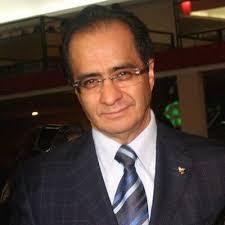 René Bejarano se opone a una alianza con el PAN