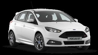 Cancela Ford planes de producir Focus en México; lo hará en China