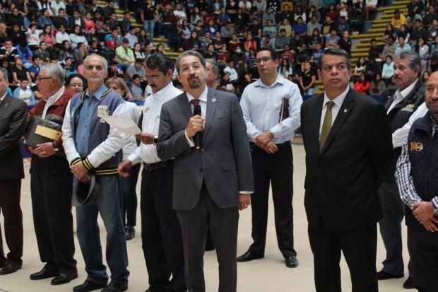 Concluye penúltimo día de aplicación del examen de ingreso a la Universidad Michoacana