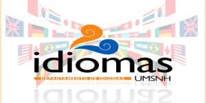 Inicia periodo inscripción a Idiomas en la UMSNH