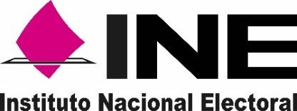Solicitan credencial del INE cerca de 500 mil mexicanos residentes en el extranjero