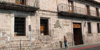 Gobierno del Estado de Michoacán refrenda su disposición al diálogo con el Sindicato de Trabajadores Descentralizados de Servicios de Salud