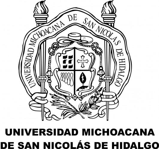 Continúa abierto el periodo de registro para Maestría y Doctorado en Políticas Públicas en la UMSNH