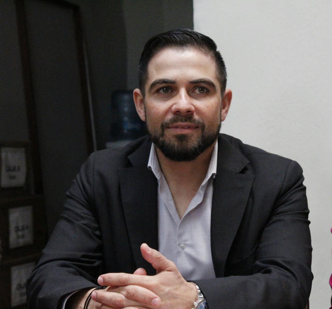 Michoacán el estado con más remesas en el primer semestre del año: Manuel López