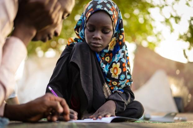 Cada 10 minutos muere una niña por violencia en el mundo