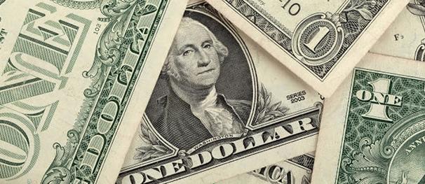 En bancos el dólar se vende hasta en 19.05 pesos!!!