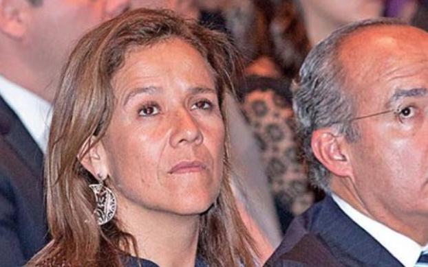 Margarita 'tira' al Frente al tercer lugar. AMLO lidera las preferencias con el 32% (Encuesta de El Financiero)