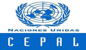 La CEPAL pronostica crecimiento de la actividad económica en la región de 1,2% en 2017