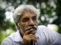 José Manuel Mireles asegura que no es un delincuente
