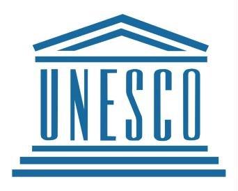 Anuncia Estados Unidos su retiro de la UNESCO