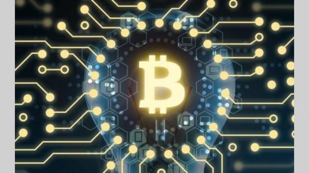 El bitcoin sube más de un 7% y alcanza un nuevo récord tras superar los 5.100 dólares