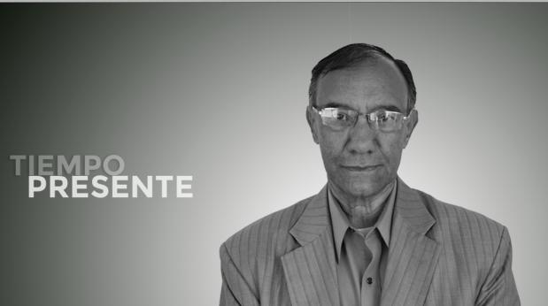 "SAC promociona a Michoacán (Columna ""Tiempo Presente"")"