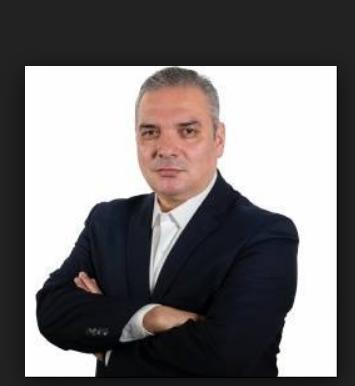 """La ruptura """"pactada"""" entre Mancera y Barrales (Columna """"Eje Político"""")"""