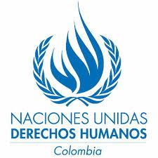 México: Oficina DDHH repudia asesinato del periodista Carlos Domínguez Rodríguez
