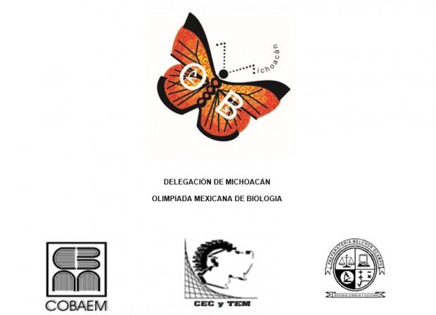 Convocatoria abierta para participar en la XXVIII edición de la Olimpiada Nacional de Biología