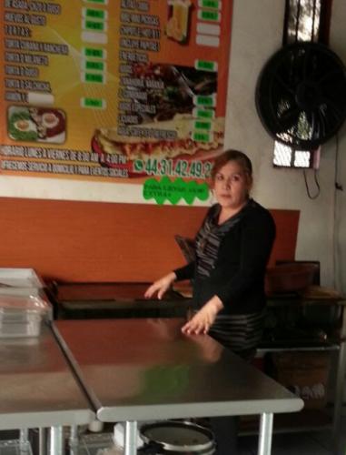 Apoya Gobierno de Michoacán a mujeres migrantes en retorno
