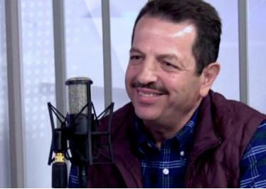"""Fox """"me pidió golpear a López Obrador"""": Fadlala Akabani, ex delegado del PAN"""