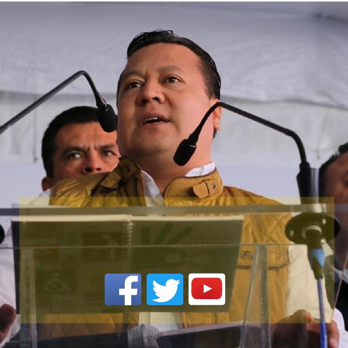 Ante proceso electoral, capacitará PRD a sus Comités en Comunicación Social y Redes Sociales
