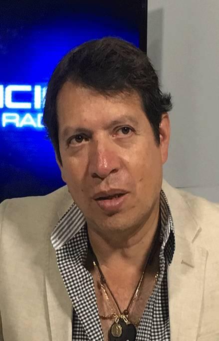 Amnesia en Televisión Azteca Michoacán