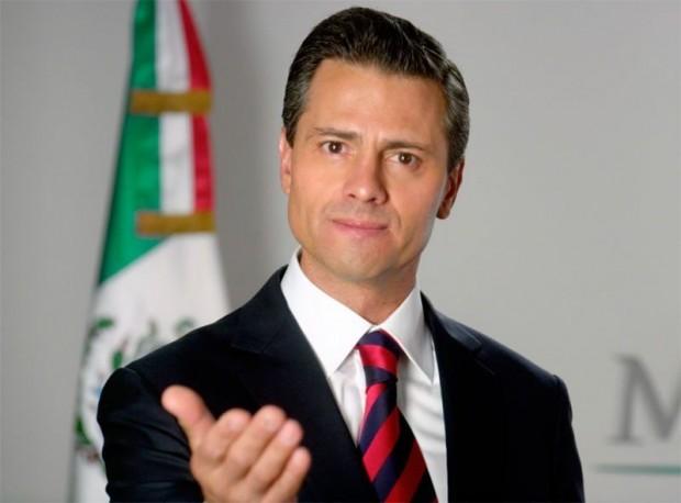 Durante gobierno de Peña Nieto 78 alcaldes o ex alcaldes, asesinados