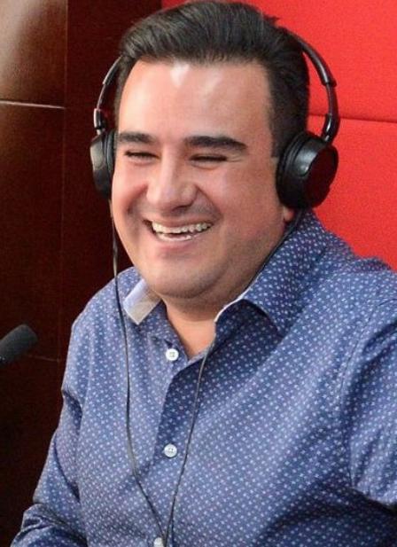 Asesinan a periodista en Villa Hermosa